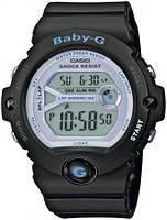 Женские наручные часы Casio Baby-G BG-6903-1ER (Оригинал)