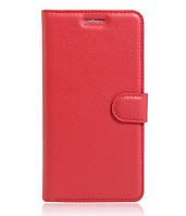 Чехол-бумажник для Xiaomi Redmi 6A