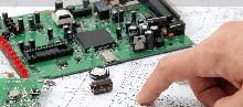 Разработка и изготовление электронных устройств под заказ