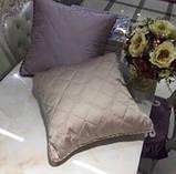 Подушка декоративная , фото 3