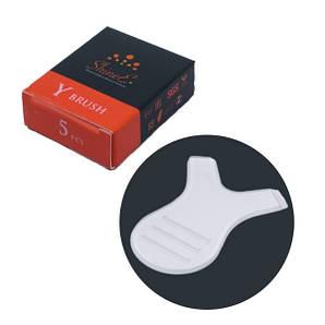 Аплікатор ShineE для завивки і ламінування вій