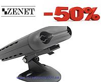 Автомобильный очиститель ионизатор воздуха ZENET XJ-802