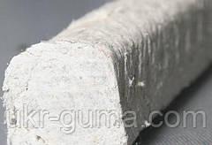 Набивка сальниковая АФТ  6 мм  ГОСТ 5152-84