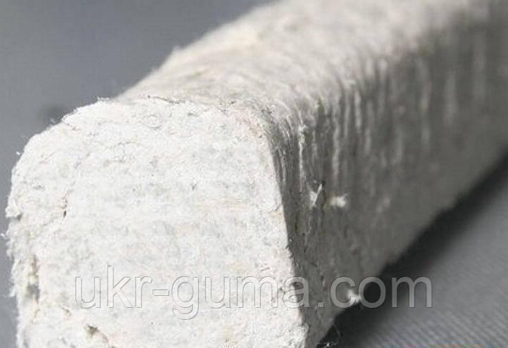 Набивка сальникова АФТ 10 мм ГОСТ 5152-84