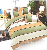 Комплект Постельного Белья Фланель Байка Евро Размер — в Категории ... 81214335fba2e