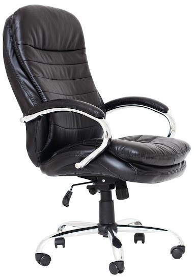 Офисное кресло Richman Валенсия-В 1220х540х530 мм