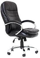 Офисное кресло Richman Валенсия-В 1220х540х530 мм, фото 1