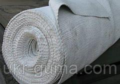 Ткань асбестовая АТ-3  ГОСТ 6102-94