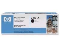Картриджи HP C4191A для Color LaserJet 4500/   4500N/4500DN/4550/      4550N/4550DN (Bl)