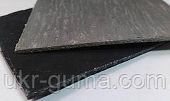 Пароніт ПМБ 5,0 мм ГОСТ 481-80