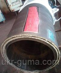 Бітумний рукав Ø 50x65 мм ТУ-2554-187-05788889-2004