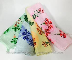 Кухонное полотенца Бахрама