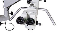 Микроскоп операционный YZ20Р, фото 1
