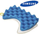➜ Фильтр в корпусе (с крышкой) под колбу для пылесоса Samsung SC6500 DJ97-00496A, фото 7