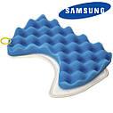 Фильтр в корпусе (с крышкой) под колбу для пылесоса Samsung SC6500 DJ97-00496A, фото 7