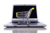 Оборудование для интернет-магазинов