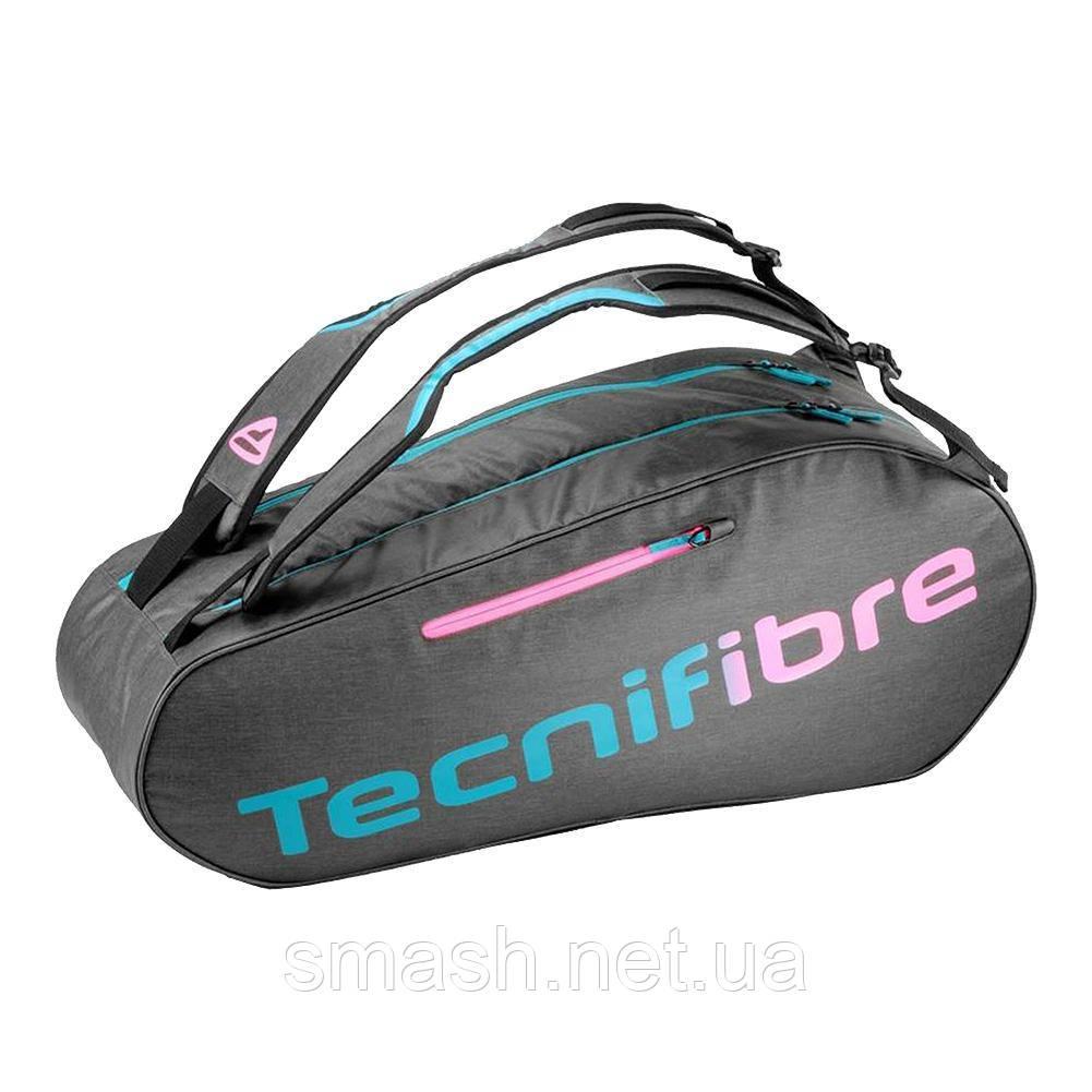 Tecnifibre Women Endurance 6R