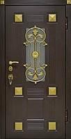 Входная дверь К-9