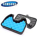 ➜ Фильтр в корпусе (с крышкой) под колбу для пылесоса Samsung SC6500 DJ97-00496A, фото 5
