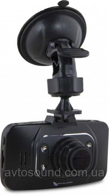 Видеорегистратор Falcon HD-8000SX