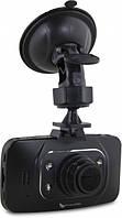 Відеореєстратор Falcon HD-8000SX