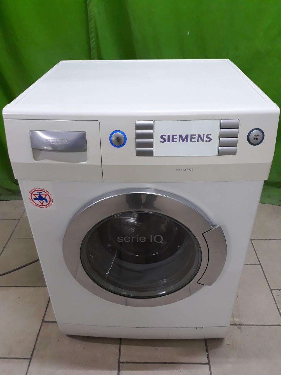 Как выбрать компактную стиральную машинку