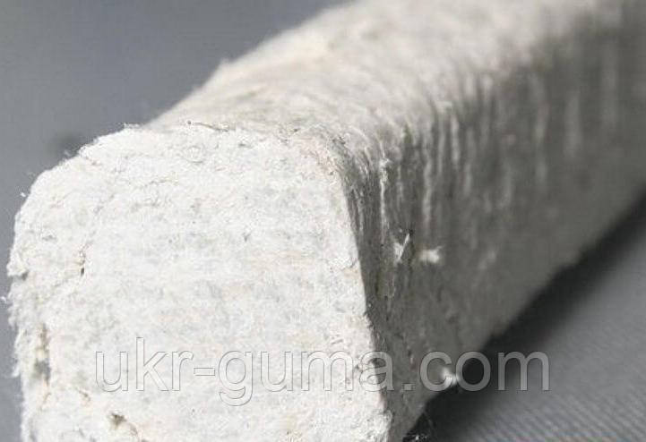 Набивка сальникова АФТ 22 мм ГОСТ 5152-84