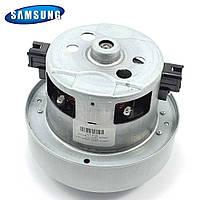 Двигатель (мотор) VCM-M30AUAA для пылесоса Samsung DJ31-00125C 2400W
