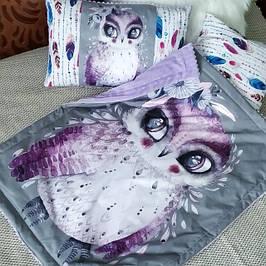 Текстиль (под заказ)