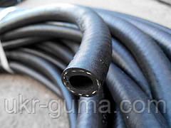 Рукав кисневий Ø 12 мм для газового зварювання, III–12–2,0 ГОСТ 9356-75