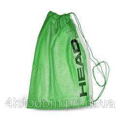 Сумка HEAD Training Mesh Bag, фото 2