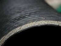 """Рукав Ø 45 мм напорный штукатурный для абразивов (класс """"Ш"""") 20 атм ГОСТ 18698-79"""