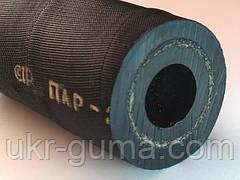 Рукав Ø 16 мм напорный ПАР-2(Х) 8 атм ГОСТ 18698-79