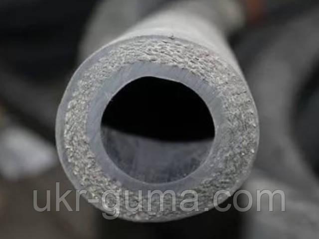 Рукав Ø 20 мм напорный ПАР-2(Х) 8 атм ГОСТ 18698-79