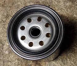 Фильтр топливный Евро-5 Hyundai EX8 (двиг. D4GA17=3.933L) 31965 48700, фото 2