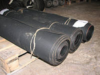 Техпластина 5 мм ТМКЩ ГОСТ 7338-90
