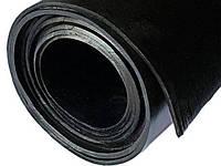 Техпластина 10 мм МБС ГОСТ 7338-90
