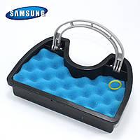 ➜ Фильтр поролоновый в корпусе для пылесоса Samsung DJ97-01041C