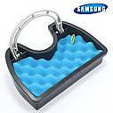Фильтр поролоновый в корпусе для пылесоса Samsung DJ97-01041C, фото 2