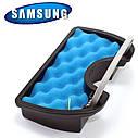 Фильтр поролоновый в корпусе для пылесоса Samsung DJ97-01041C, фото 4