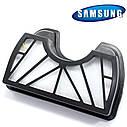 Фильтр поролоновый в корпусе для пылесоса Samsung DJ97-01041C, фото 5