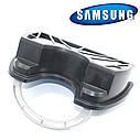 Фильтр поролоновый в корпусе для пылесоса Samsung DJ97-01041C, фото 6
