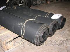 Техпластина ТМКЩ 1,5 мм