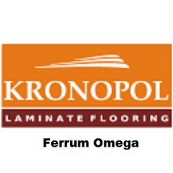 Коллекция Ferrum Omega