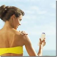 Как правильно выбирать солнцезащитное средство