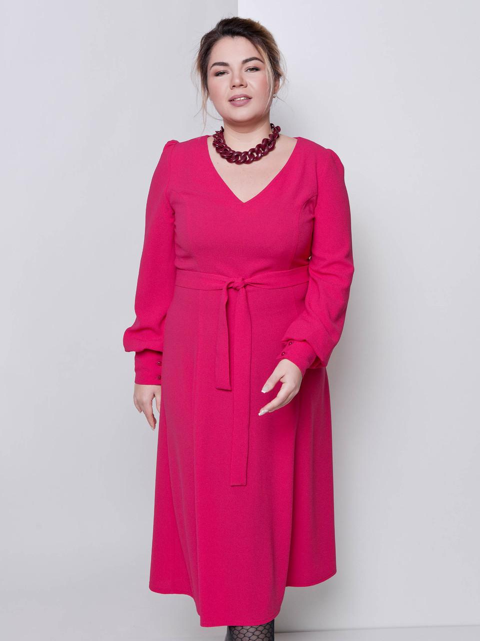 Инес TRAND платье