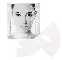 Гидрогелевая пептидная маска Гиалуаль Hyalual® WOW mask