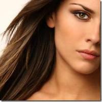 Правила, которые помогут сохранить красоту