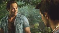 Разработчики Uncharted 4 решили перенести релиз игры