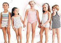 Детское нижнее белье